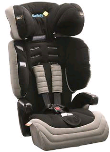 Needing a car seat Rutherford Maitland Area Preview
