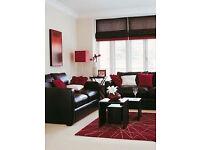 Urgent: Council flat exchange - 1 bedroom leafy Sutton - Ground floor
