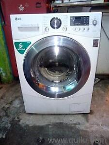 APPLIANCE REPAIRS  - LOW LOW CHARGES & SATISFACTORY WORK.