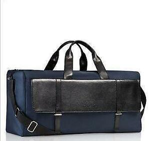 Men Handbag | eBay