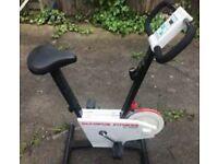 Olympus Fitness Exercise Bike