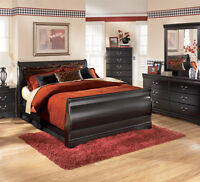 *EXTREME VALUE* NEW BEDROOM PACKAGES!