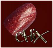 Minx Nail Wraps
