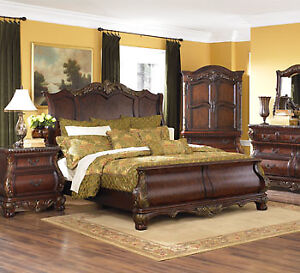 Gorgeous House Furniture for sale
