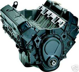 350-Chev-marine-long-motor-new-heavy-duty-4-bolt-main-290HP