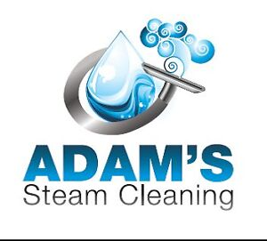 Adam's Steam Cleaning. Carpet & tile cleaning service Blacktown Blacktown Area Preview