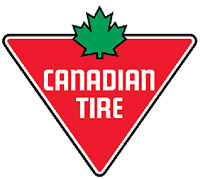 PART TIME TIRE/ LUBE TECH POSITION AVAILABLE