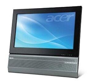 Acer Z411G