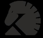 knightwatchcollection