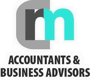 Individual Income Tax Returns, Tax Accountant and Tax Agent Manningham Port Adelaide Area Preview