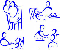 Certified Personal Support Workers For Hire