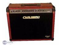 Carlsbro glx 85 Amplifier