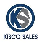 Kisco Sales