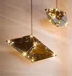 Space in Lighting Co., Ltd.