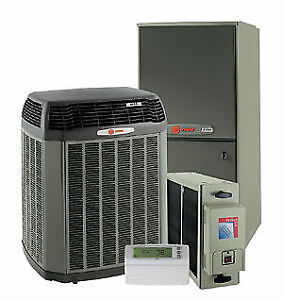 BEST PRICES ON AIR CONDITIONING, FURNACES,MINI-SPLITS & MORE