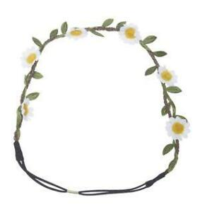 Flower Crown  Hair Accessories  c5461b53653