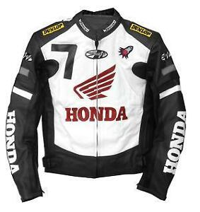 Vintage Honda Motorcycle Ebay