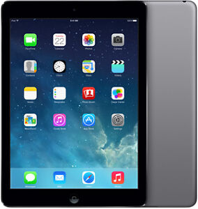 Apple iPad Air 32GB 3RD GEN Wi Fi Brand New Out of the Box