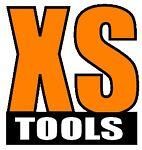XSTools