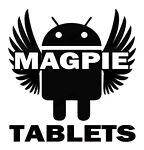 magpie_pete