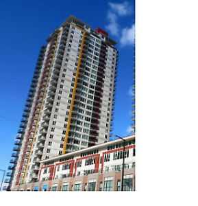 Scarborough Town Condo For Rent $1650 1 Bed 1 Bath