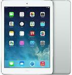 Refurbished iPad Air 16GB