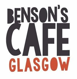 BENSONS CAFE FULL TIME AND PART TIME WAITING STAFF RECRUITMENT