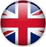 Best_UK_Dealz