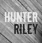 hunteriley