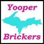 Yooper Brickers