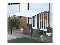 Awning/Canopy
