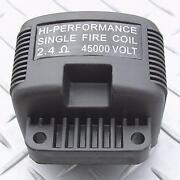 Single Fire Coil