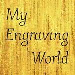 My Engraving World