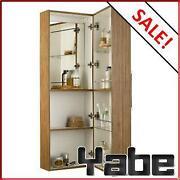 argos bathroom cabinet ebay