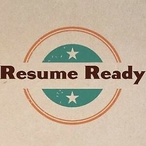 Resume Writing Kijiji   Resume For Fresher Faculty Example Of Resume For Office Manager