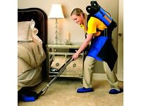 £8/h PROFESSIONAL CLEANING SERVICES ☎️ 07881590072 IN & OUTSIDE LONDON