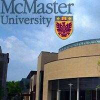 McMaster Tutor: Accounting | Business | Finance | Math