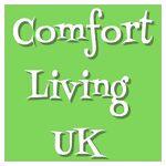 Comfort Living UK Shop