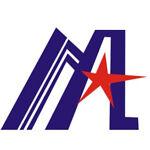 AMEI-Acrylic