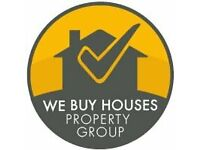 We buy houses Fallowfield And surrounding areas