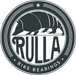 rulla.bearings.2015