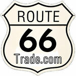 Route 66 Trade