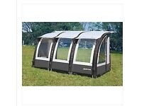 Camptech Airdream Lux 390