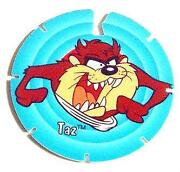 Tazo Looney Tunes