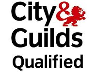Good to Go Qualified Cleaning Services