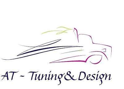 AT-Tuning&Design