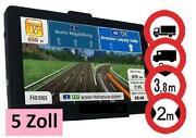 LKW Navigation