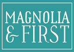 Magnolia and First