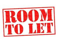Furnished Double Room in a Shared House to let/rent