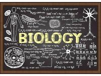 Biology Tutoring- Young and enthusiastic- Glasgow and surrounding areas